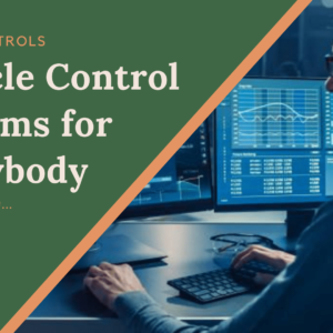 Protected: Vehicle Control Systems for Everybody
