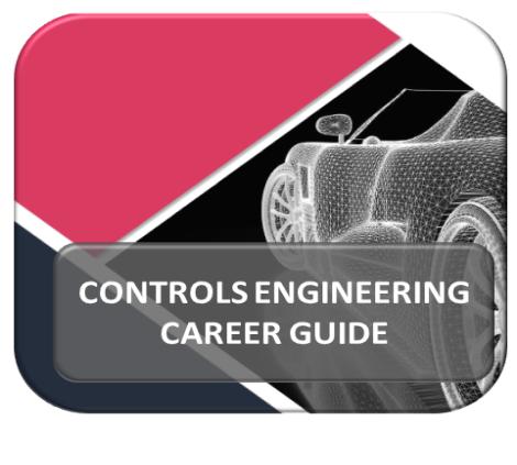 Dorle Controls Handbook