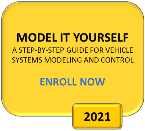 Model It Yourself