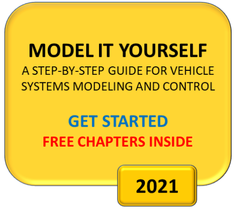 Model It Yourself